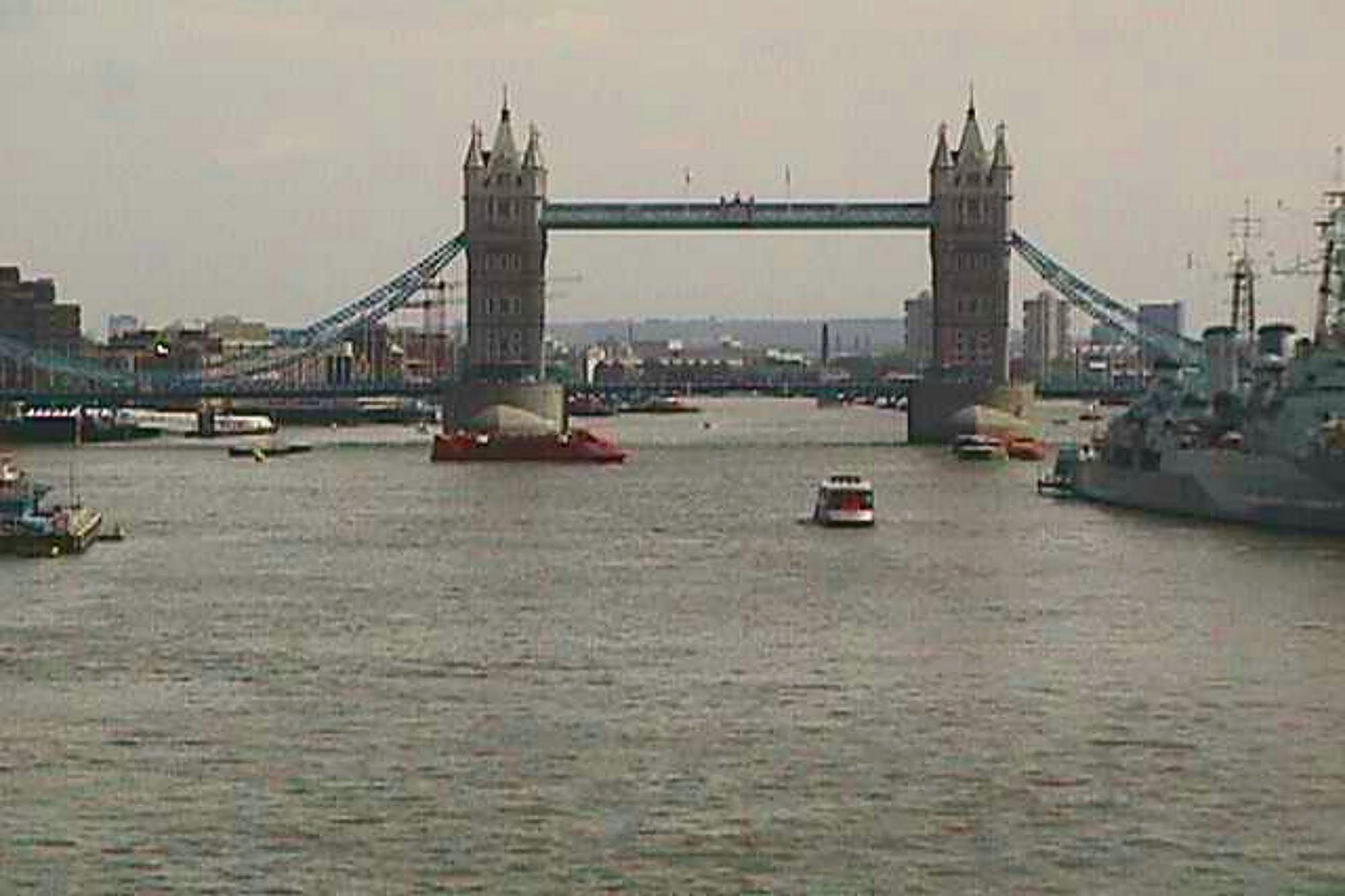 Singapore, London and the U.S.