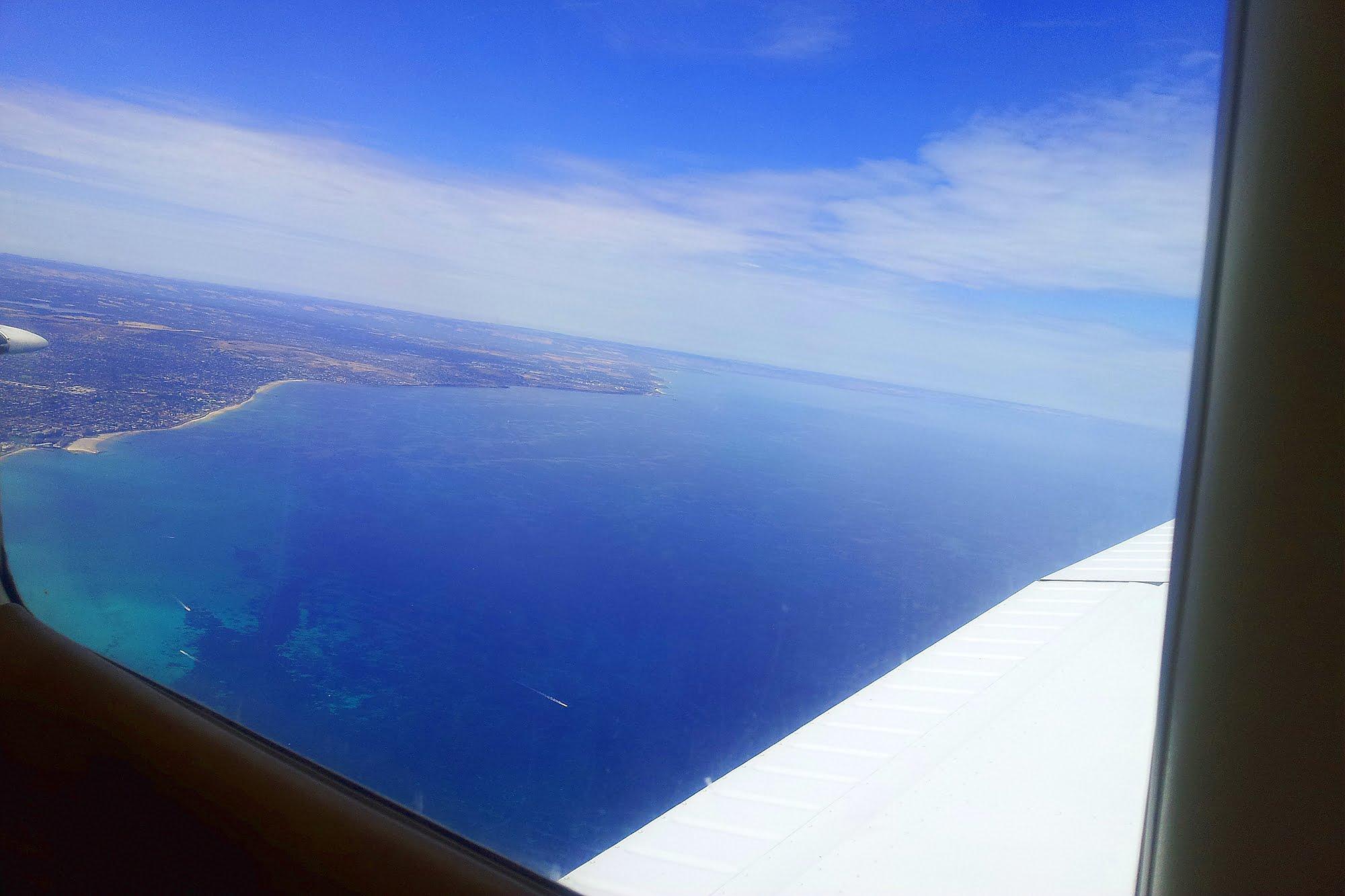 Yorke Peninsula