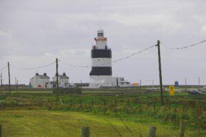 Hook Point Lighthouse