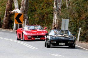 Ferrari-FFAD 9 (Ferrari Photoshoot – Shane)