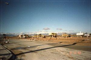 0246leaving-las-vegas (USA 1992)