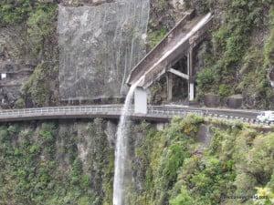 Arthurs-Pass (Arthurs Pass)