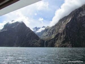 Milford-Sound (Milford Sound)