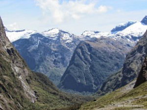 New-Zealand (New Zealand 2014)