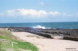 Perth-1998 (Older Holidays)