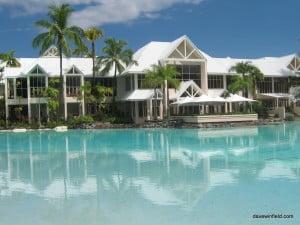 Queensland (Queensland 2008)