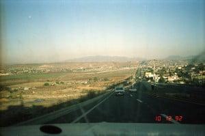 USA 1992