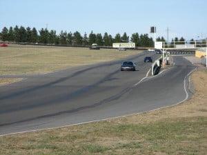Wakefield-Park-Day-21 (Motor Sport)