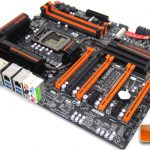 gigabyte_z77x_up7_2_550