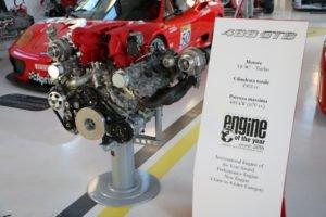 cgch8Wx (The Enzo Ferrari Engine Museum)