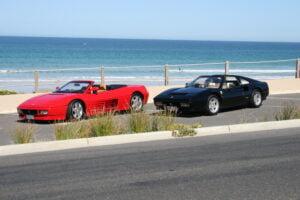 IMG_0781 (Cars)