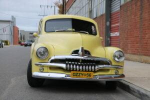 Yellow_FJ_03 (Early Model Holden Spotting!)