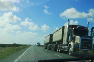 IMG_0636 (An Aussie Road Trip)