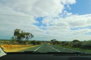 IMG_5515 (An Aussie Road Trip)