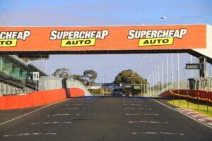 Mount Panarorama Circuit (Bathurst) (09) (An Aussie Road Trip)