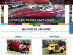ss-carfocus (Car-Focus)