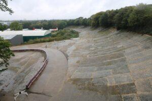 Brooklands – The Track (05) (England 2019)