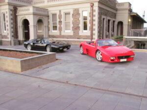IMG_0278 (Ferrari Photoshoot – Andre)
