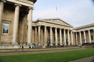 British_Museum (The British Museum 2017)