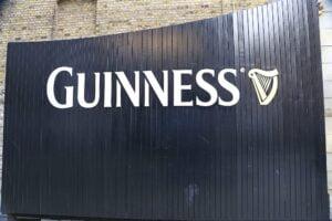 Guinness-Distillery (Ireland 2017)