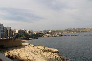 Malta – Buggia Bay – 1331 (Malta 2019)