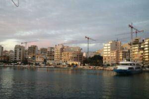 Malta – Sliema – 0067 (Malta 2019)