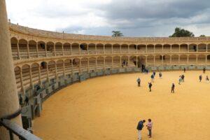 Spain – Ronda – Plaza de Toros 73 (Spain 2019)
