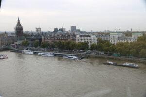 The London Eye 0016 (Holidays)