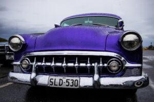 West Beach HotRods – 2020-01-05 – 006 (Car Photographs – Events)